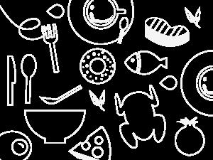 果醬醬料的食譜
