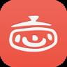 icook APP icon